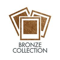 ITEM - BRONZE COLLECTION 700x700