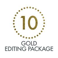 ITEM - GOLD EDITING 700x700