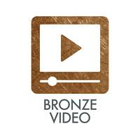 ITEM - BRONZE VIDEO 700x700