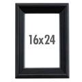 16x24 Fine Art Print